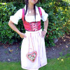 Webcam Oktoberfest Live stream zuschauen