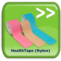 Kinesio Tape Shop