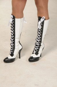 weisse-stiefel-shooting