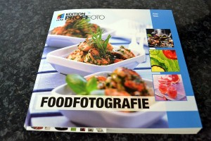 Foodfotografie