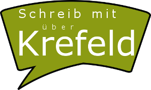 Krefeld News