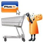 Plus online